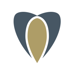 (c) The-dental-practice.co.uk